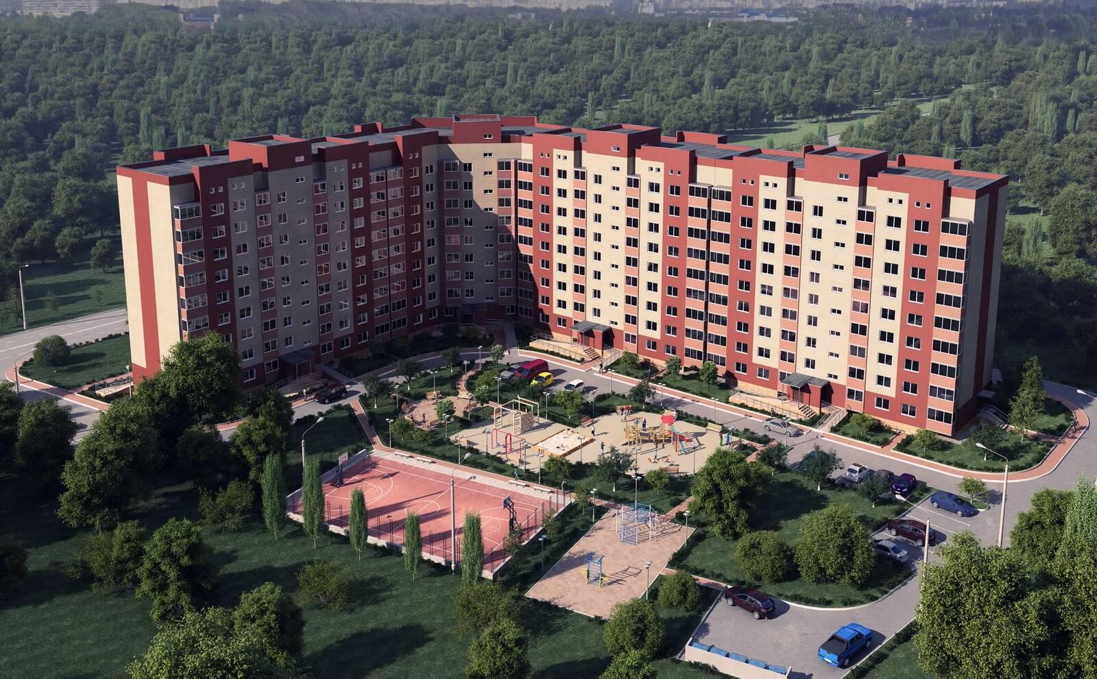 Правильно и выгодно выбираем квартиру на вторичке  О