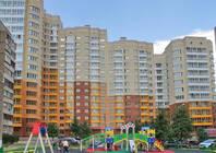Квартиры со скидкой в ЖК «Львовский»