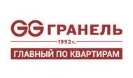Ставка по военной ипотеке от банка «Зенит» — 10,5%