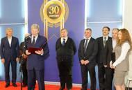 Спецпредложения по  новостройкам в Москве и Подмосковье на выставке «Недвижимость от лидеров» в ЦДХ