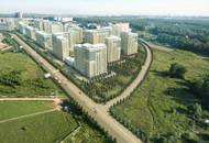 Итоги 1 полугодия на рынке Новой Москвы