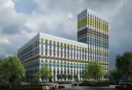 На портал Novostroy.su добавлен новый жилой комплекс — «Дом на Краснознаменской, 17»