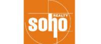 Soho Estate