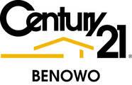 Century 21 Биново