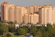 Рейтинг популярных локаций столичного региона