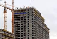 Топ-10 бюджетных вариантов недвижимости с отделкой в границах «старой» Москвы