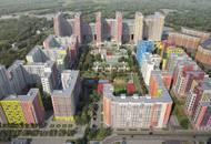 Просто денег нет: Novostroy.ru проверил ЖК «Царицыно-2»