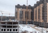 Столичные новинки: оскудела земля русская