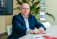 Сергей Новиков: «Для каждого жилого комплекса — свой круг покупателей»