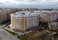 Скандальные долгострои Москвы и Подмосковья. Кто виноват и что происходит?