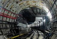 Каково жить рядом с секретным метро?