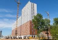 Московские районы: где купить дешевую квартиру в новостройке?