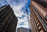 Совершенно секретно: как покупатели обманывают продавцов квартир