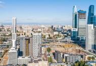 Провинциальный «дурдом» с налогами, или Почему стоит жить в Москве