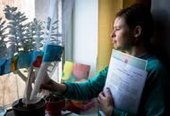 Детей-сирот могут лишить жилья?
