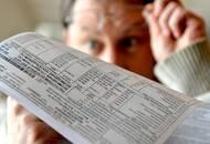 Как отвоевать деньги у коммунальщиков: учимся экономить на счетах