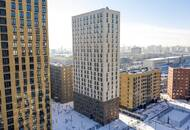 Столичный дайджест февраля: жилье недоступное, поезд инвестиций ушел, цены растут не везде, льготная ипотека растерялась, протестная реновация на подходе