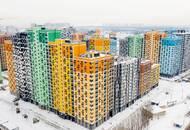 Мартовские скидки: столичные новостройки теряют акции, дисконт до 5,5 млн рублей, подарки остались в прошлом