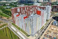 Московские акции: июньские скидки до 15%, 2 млн в подарок, бронь на OZON с кешбэком, ипотека за 3%