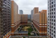 Столичные новинки июля: буйство новых проектов, 11-метровое жилье в тренде, Москва дешевая, доступная «квартира» от 2,9 млн, много «ПИКа»