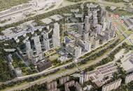 Новое метро Москвы до 2024 года: где подорожает жилье из-за подземки