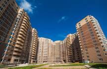 Дайджест столичного июня: провальные итоги весны, новостройки без качества, реновация всей России, апартаменты с душком жилья, «МИЦ» никуда не спешит