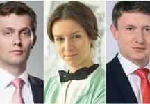 Реорганизация промзон: про Подмосковье не забыли?