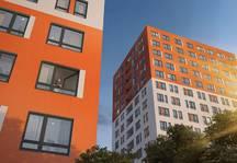 Главные события рынка недвижимости 2017: федеральная десятка