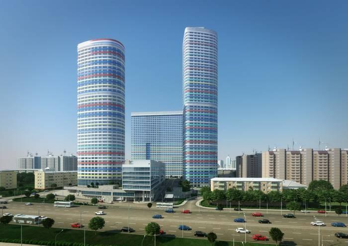 Топ-10 самых доступных апартаментов в «старой Москве»