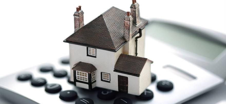 """Подпрограмма """"Выполнение государственных обязательств по обеспечению жильем категорий граждан, установленных федеральным законодательством"""" федеральной целевой программы """"Жилище"""" на 2011 - 2015 годы"""
