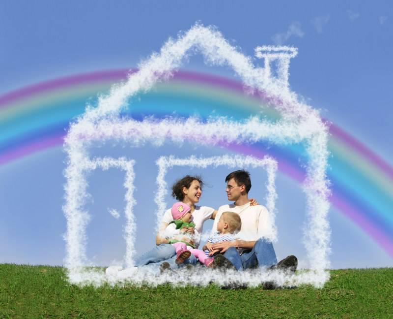 Подпрограмма «Стимулирование программ развития жилищного строительства субъектов Российской Федерации» федеральной целевой программы «Жилище» на 2011 - 2015 годы