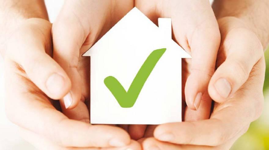 Ипотека с господдержкой до 10 миллионов: новый стимул спроса или бессмысленный шаг?
