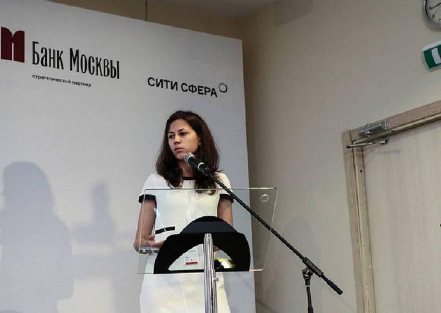 Мнение: «Новая Москва» не должна становиться плантацией по производству дешёвого столичного жилья