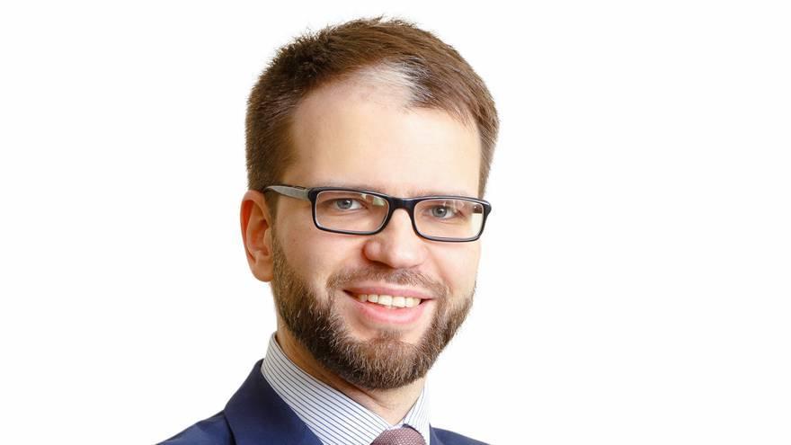 Григорий Алтухов: «Изымание проблемных долгостроев без длительных судебных процессов стало бы положительным моментом»