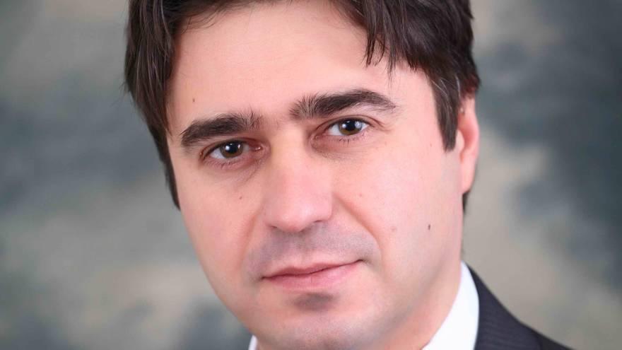 Игорь Сибренков: «Более 15% строительных компаний и подрядных организаций стоит буквально на грани разорения»