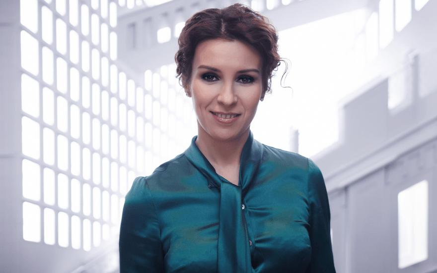 Мария Литинецкая: «Клиентам с одинаковым кредитным бэкграундом банк может то отказывать в ипотеке, то одобрять её»