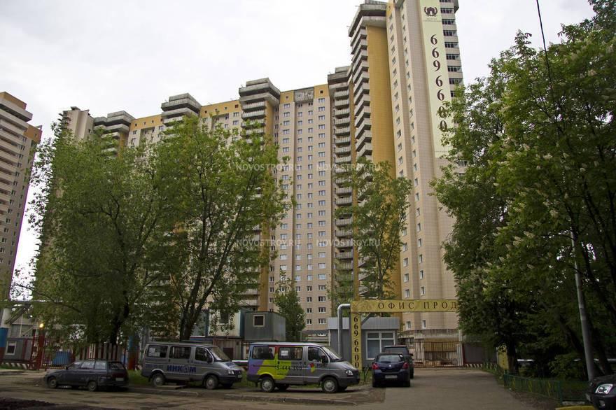 Москва-затоварная: наступит ли ценовой беспредел?