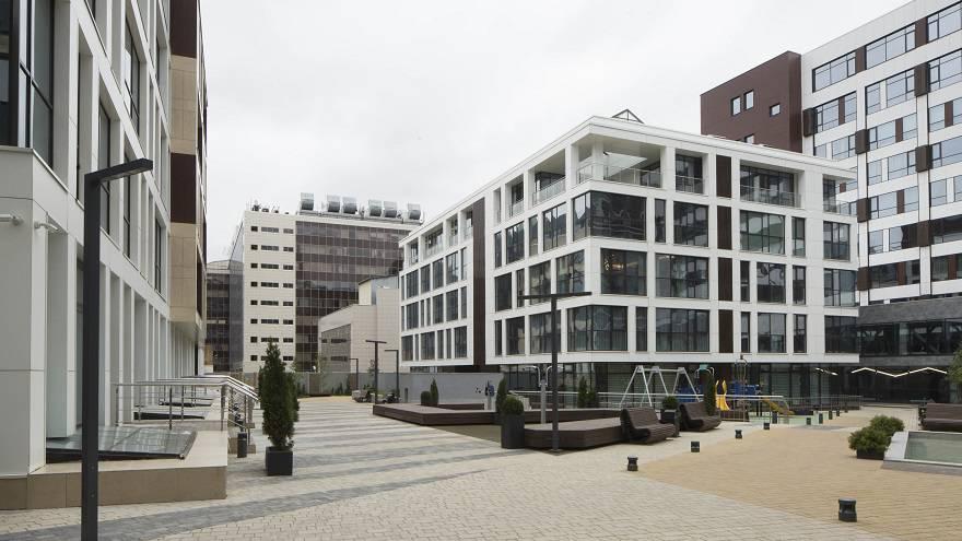 Элитные апартаменты, кому они нужны?