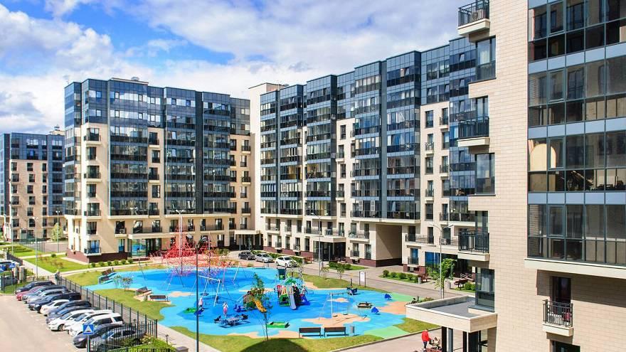 Инвестиции в недвижимость: в чем выгода?