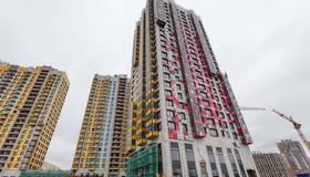 Изображение - Советы экспертов из-за чего добросовестный покупатель может лишиться своей квартиры 5b1801c6d5030
