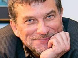 Шевчук Александр. Независимый журналист