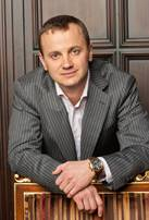 Долин Андрей Вениаминович. ГВСУ Центр. Генеральный директор АО Холдинговая компания «ГВСУ «Центр»