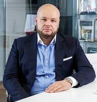 Комаров Сергей. Rose Group. Генеральный директор Rose Group