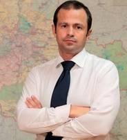 Лябихов Роман Михайлович. Атлант, ГК. Основной владелец и руководитель ГК «Атлант»