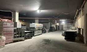 МФК «Carre Blanc»: ход строительства