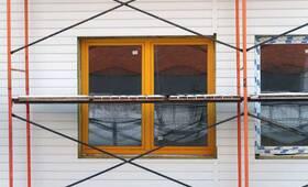 ЖК «Резиденция Май»: ход строительства