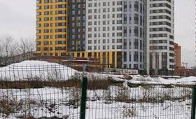 ЖК «Новая Звезда» (Газопровод): ход строительства