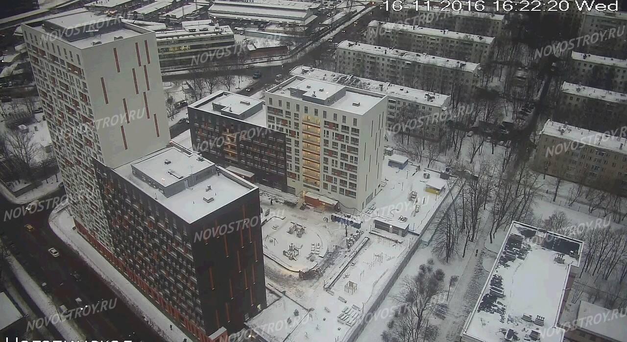 Документы для кредита в москве Нагатинский 1-й пр проезд документы для кредита в москве Стромынка улица