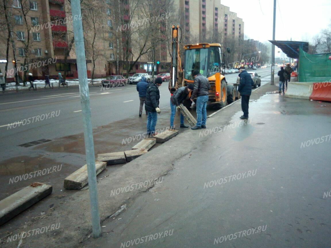 Характеристику с места работы в суд Менжинского улица купить ндфл в казани