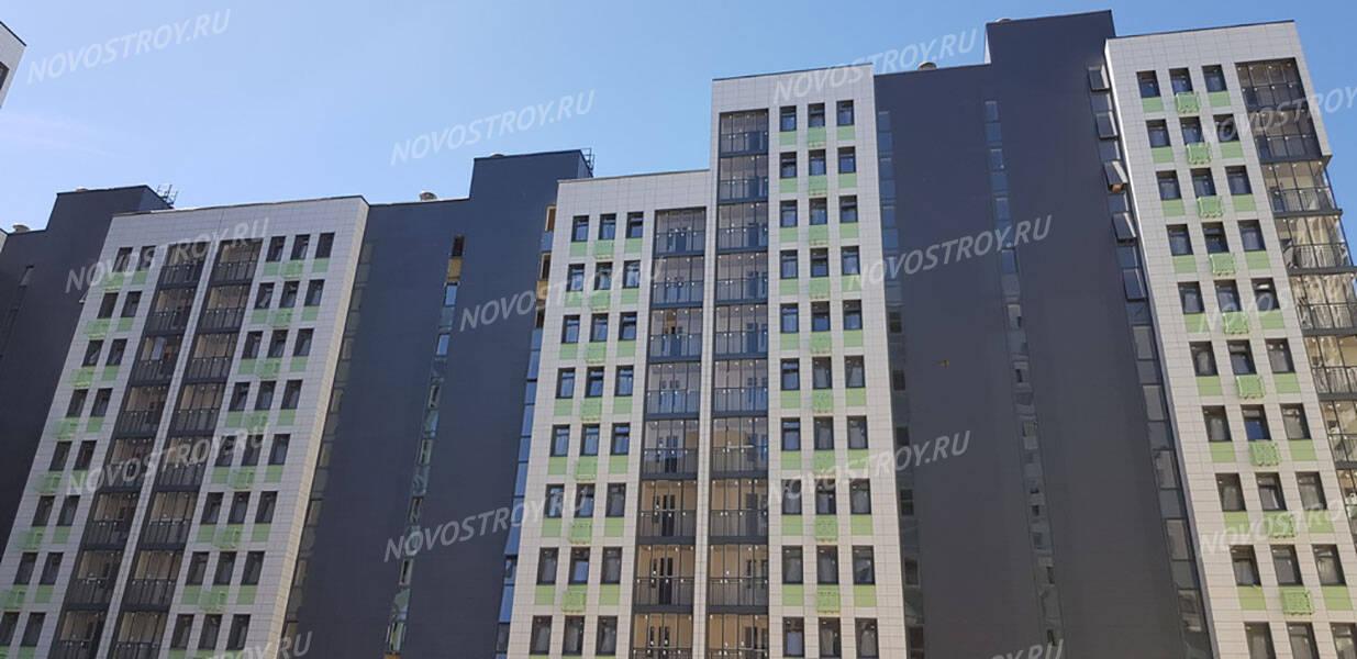 Справку с места работы с подтверждением Яхромская улица купить справку 2 ндфл Дачно-Мещерский 1-й проезд